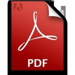 Adobe_Acrobat_Pro_PDF (1)